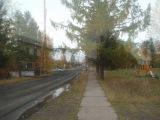 Туруханск