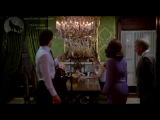 Рокки 3 _ Rocky III (1982)